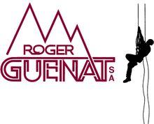 roger-guenat.ch